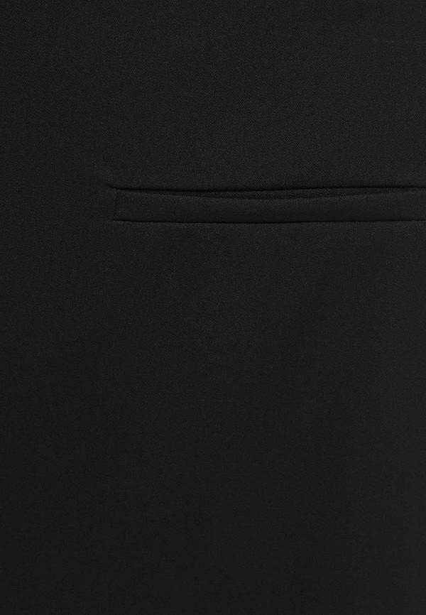 Прямая юбка AdL - Adilisik (АДЛ-Адилисик) 12720626003: изображение 2