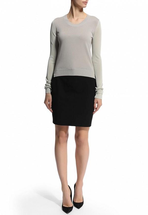 Прямая юбка AdL - Adilisik (АДЛ-Адилисик) 12720626003: изображение 3
