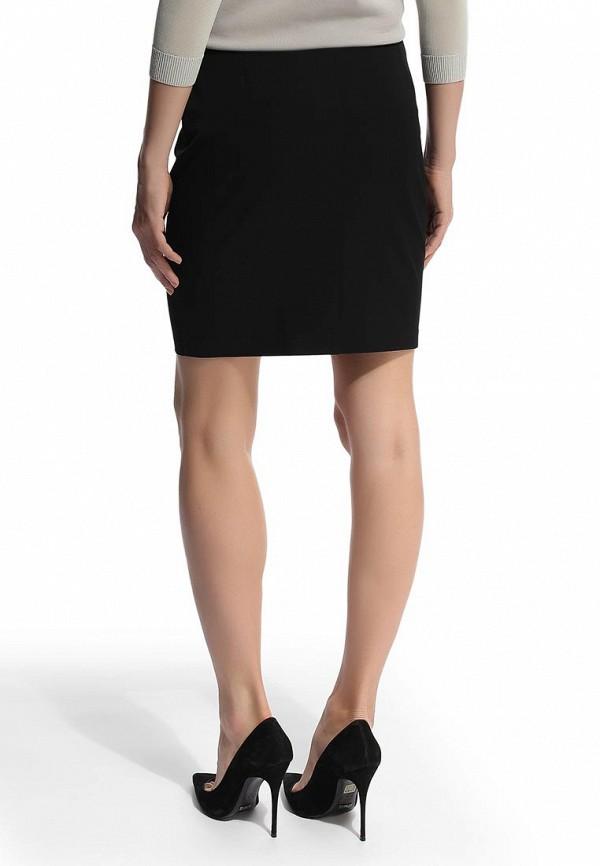 Прямая юбка AdL - Adilisik (АДЛ-Адилисик) 12720626003: изображение 4