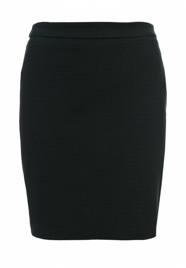 Узкая юбка AdL - Adilisik (АДЛ-Адилисик) 12711806051: изображение 1