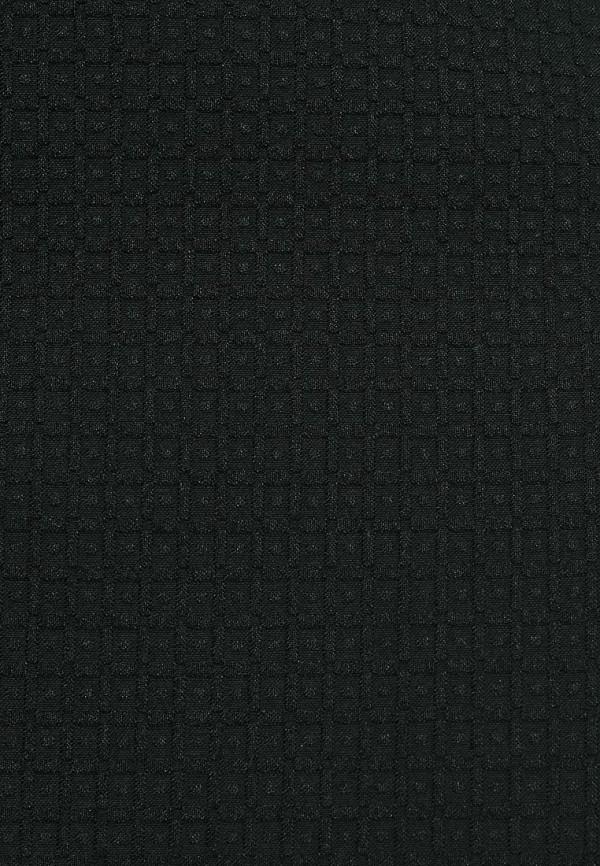 Узкая юбка AdL - Adilisik (АДЛ-Адилисик) 12711806051: изображение 2