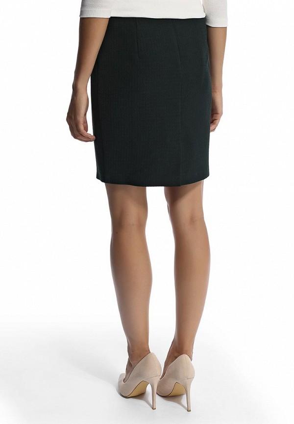 Узкая юбка AdL - Adilisik (АДЛ-Адилисик) 12711806051: изображение 4