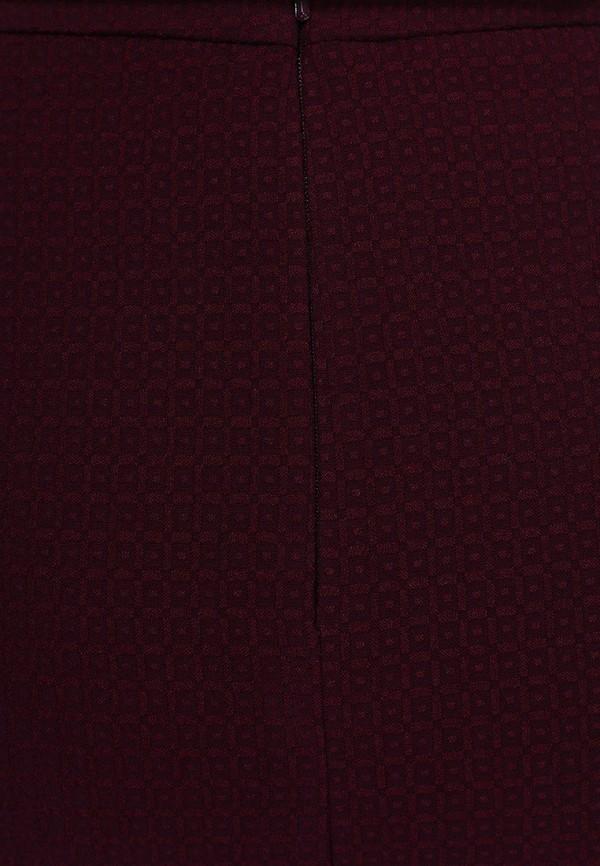 Прямая юбка AdL - Adilisik (АДЛ-Адилисик) 12711806051: изображение 3