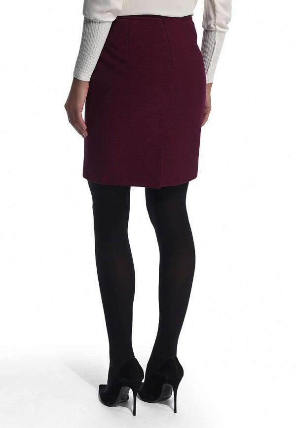Прямая юбка AdL - Adilisik (АДЛ-Адилисик) 12711806051: изображение 5
