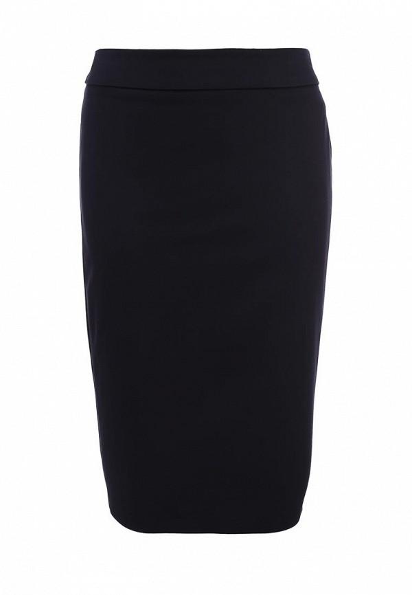 Узкая юбка AdL - Adilisik (АДЛ-Адилисик) 12709135058: изображение 1