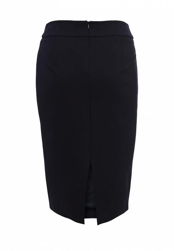 Узкая юбка AdL - Adilisik (АДЛ-Адилисик) 12709135058: изображение 2