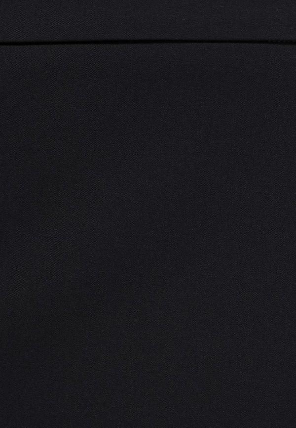 Узкая юбка AdL - Adilisik (АДЛ-Адилисик) 12709135058: изображение 3