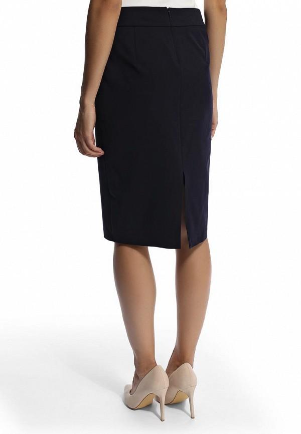 Узкая юбка AdL - Adilisik (АДЛ-Адилисик) 12709135058: изображение 5