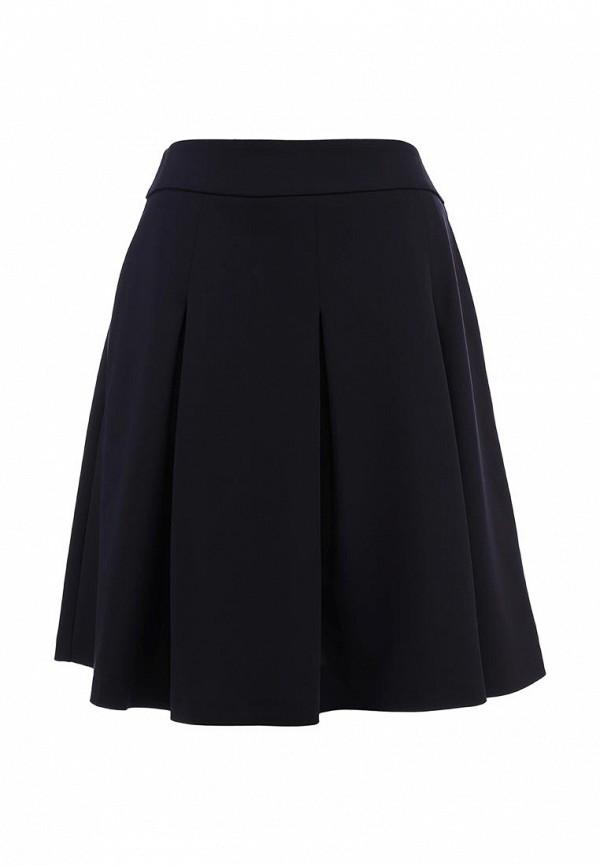 Широкая юбка AdL - Adilisik (АДЛ-Адилисик) 12722962001: изображение 1