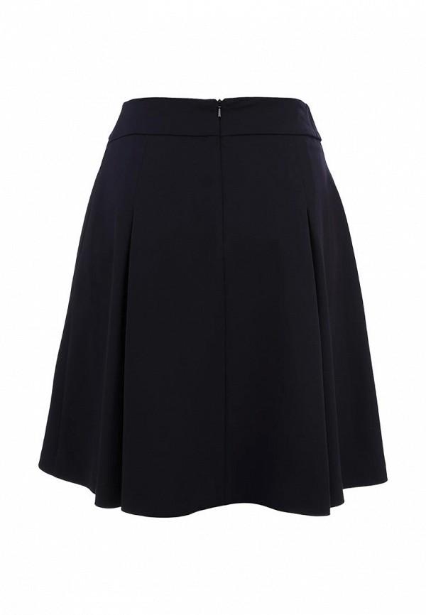 Широкая юбка AdL - Adilisik (АДЛ-Адилисик) 12722962001: изображение 2