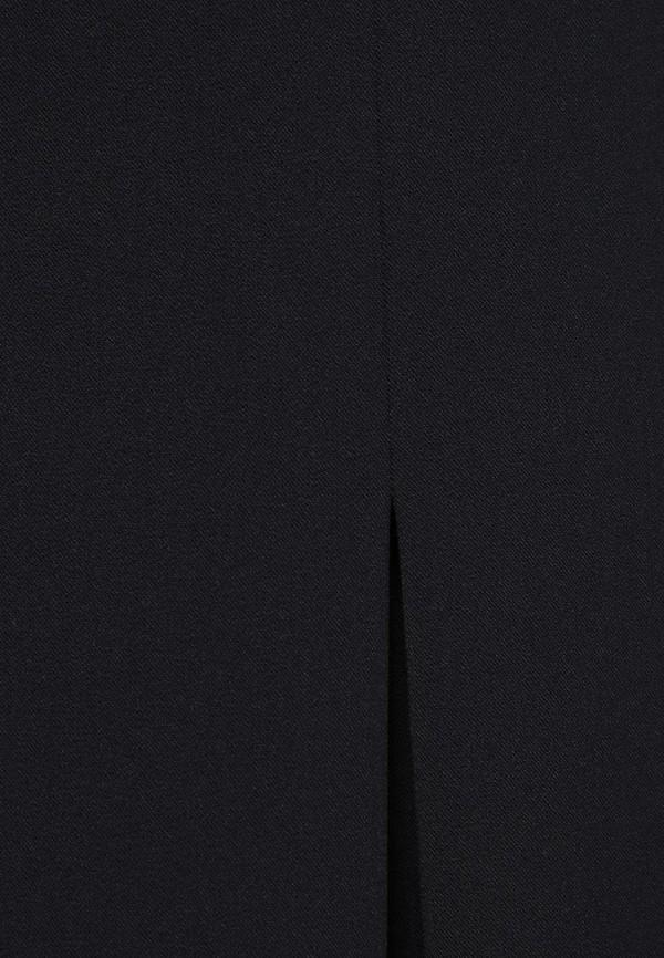 Мини-юбка adL 12722962001: изображение 3