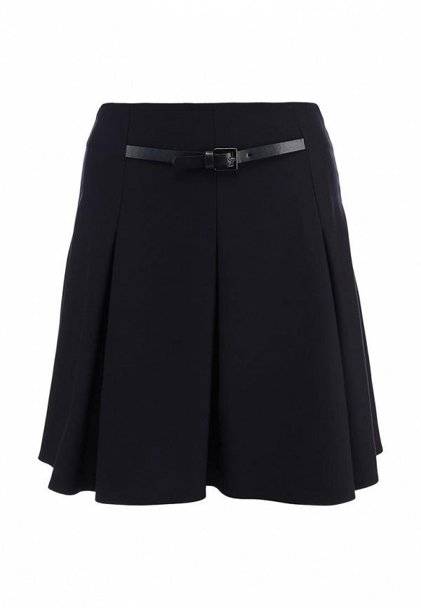 Широкая юбка AdL - Adilisik (АДЛ-Адилисик) 12724399000: изображение 1
