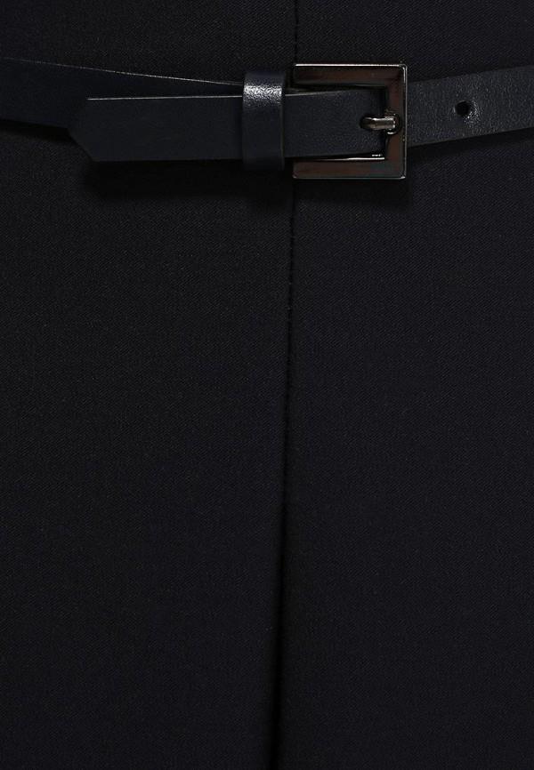 Широкая юбка AdL - Adilisik (АДЛ-Адилисик) 12724399000: изображение 2