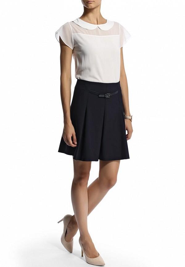 Широкая юбка AdL - Adilisik (АДЛ-Адилисик) 12724399000: изображение 3