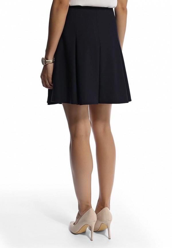 Широкая юбка AdL - Adilisik (АДЛ-Адилисик) 12724399000: изображение 4