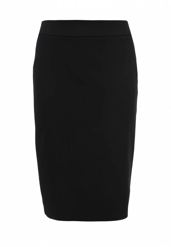 Узкая юбка adL 12709135058: изображение 1