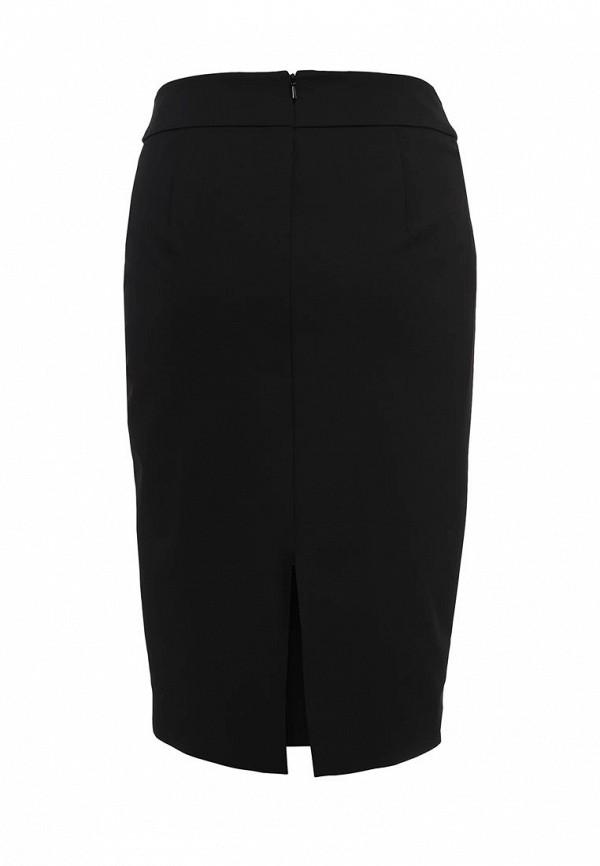 Узкая юбка adL 12709135058: изображение 2