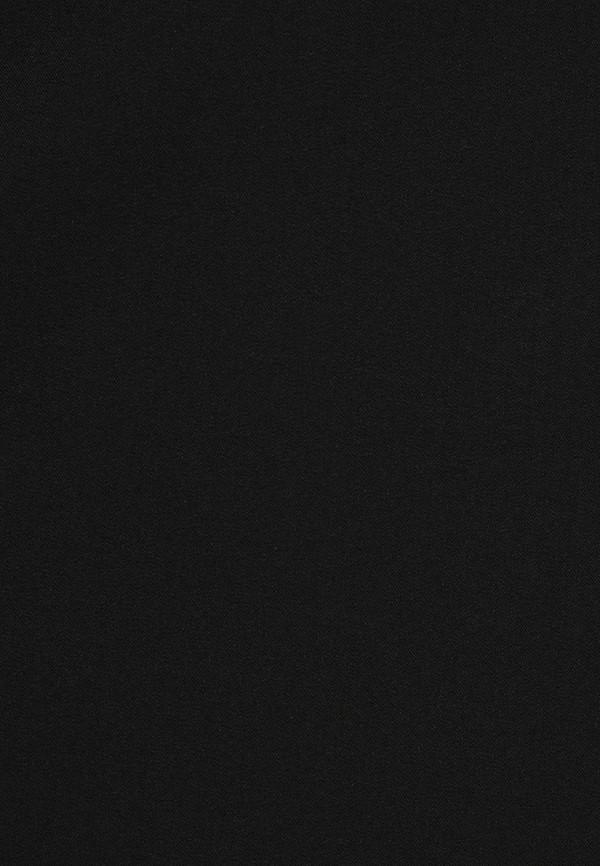 Узкая юбка adL 12709135058: изображение 3