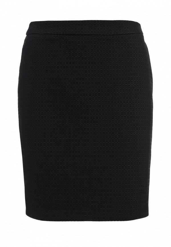 Прямая юбка AdL - Adilisik (АДЛ-Адилисик) 12711806051: изображение 1