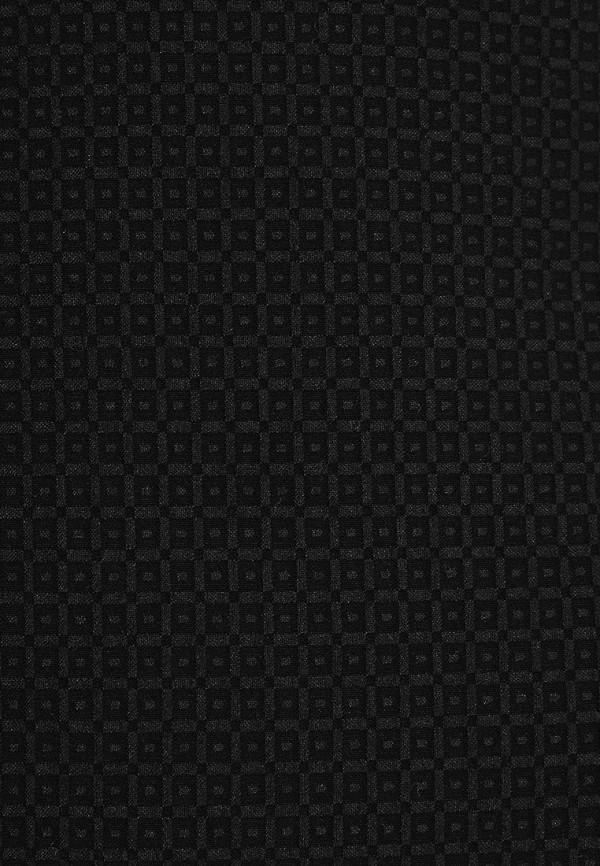 Прямая юбка AdL - Adilisik (АДЛ-Адилисик) 12711806051: изображение 2