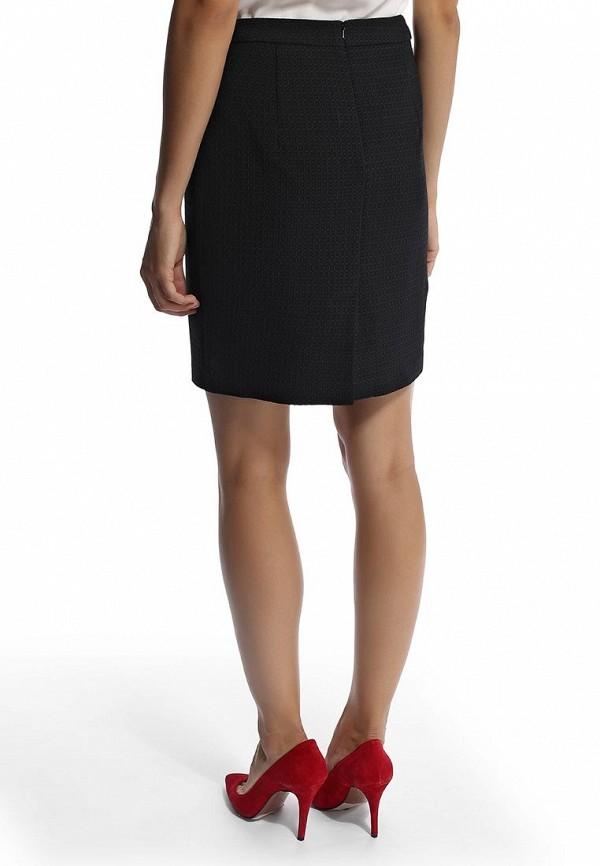 Прямая юбка AdL - Adilisik (АДЛ-Адилисик) 12711806051: изображение 4