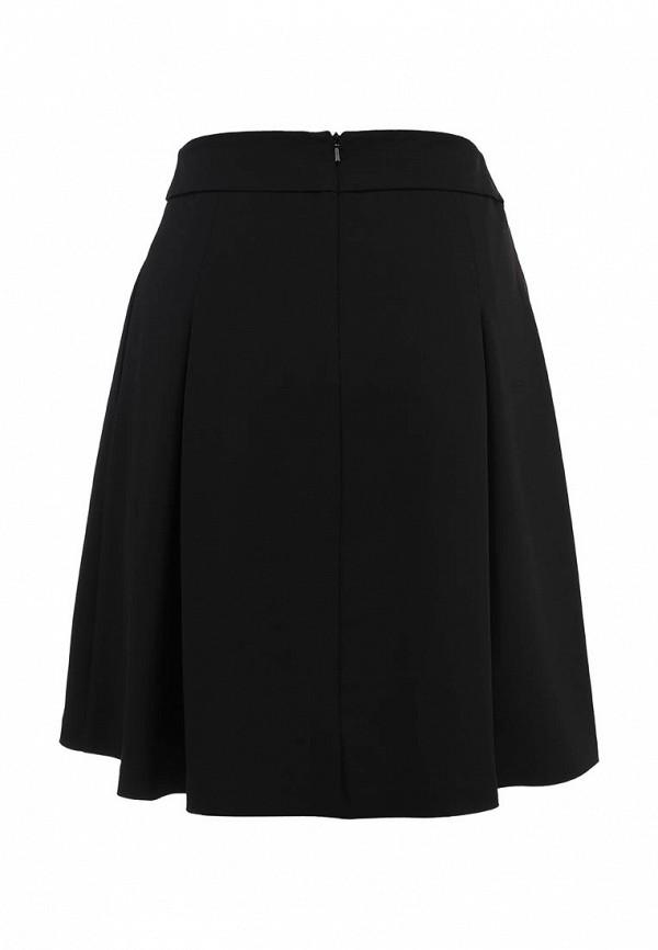 Широкая юбка adL 12722962001: изображение 2