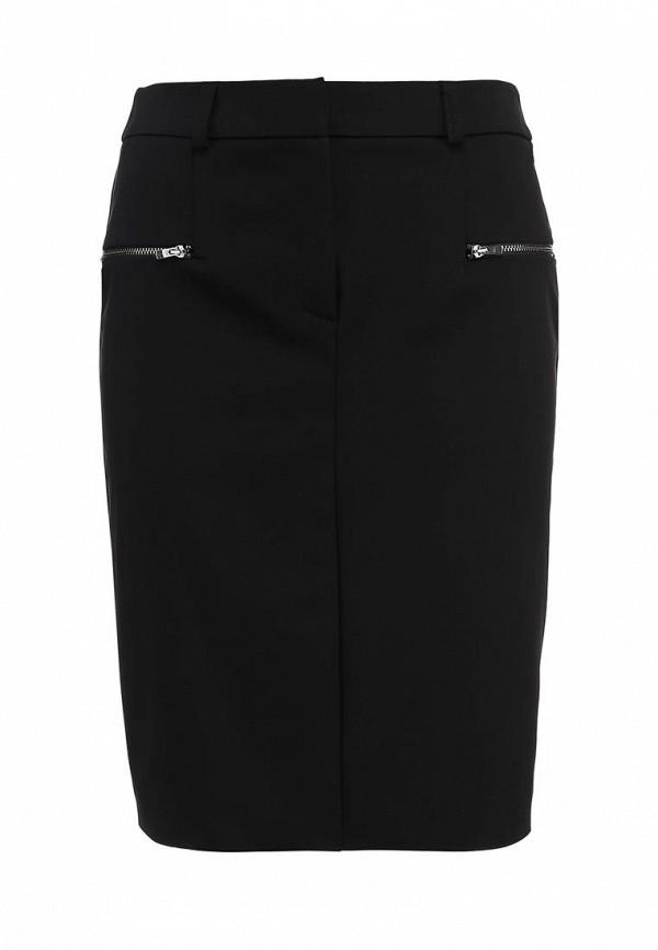 Узкая юбка AdL - Adilisik (АДЛ-Адилисик) 12724238000: изображение 1
