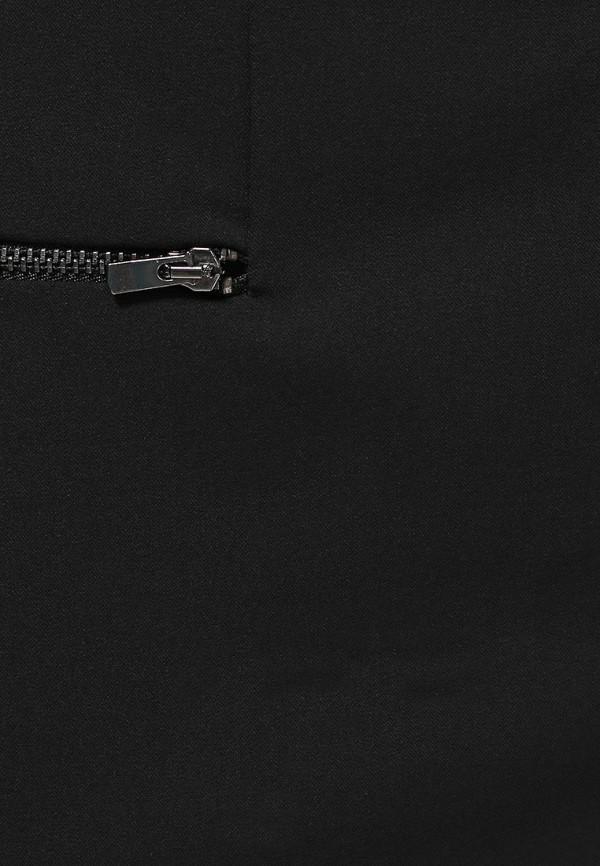 Узкая юбка AdL - Adilisik (АДЛ-Адилисик) 12724238000: изображение 2
