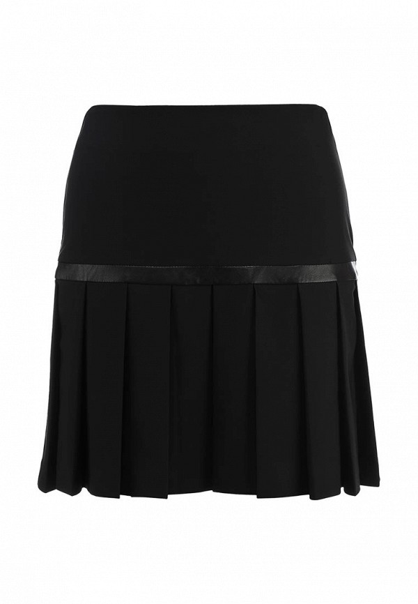 Широкая юбка AdL - Adilisik (АДЛ-Адилисик) 12724398000: изображение 1