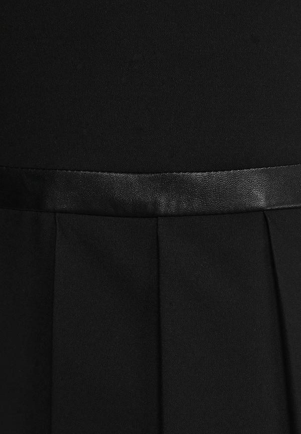 Широкая юбка AdL - Adilisik (АДЛ-Адилисик) 12724398000: изображение 2