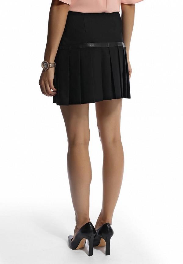 Широкая юбка AdL - Adilisik (АДЛ-Адилисик) 12724398000: изображение 4