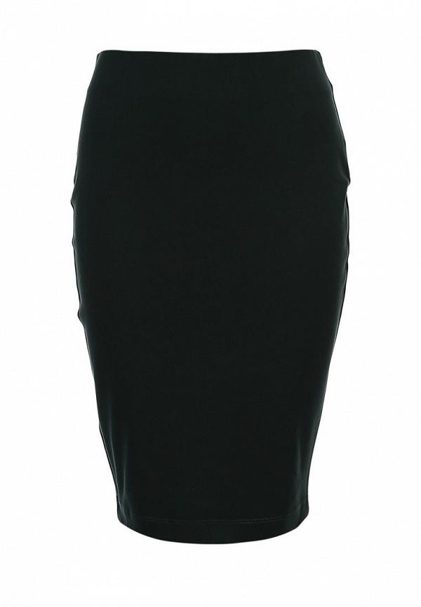 Прямая юбка AdL - Adilisik (АДЛ-Адилисик) 12718248031: изображение 1