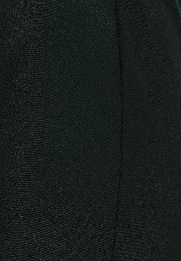 Прямая юбка AdL - Adilisik (АДЛ-Адилисик) 12718248031: изображение 2