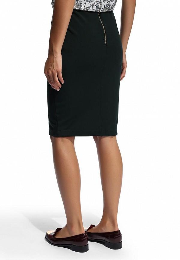 Прямая юбка AdL - Adilisik (АДЛ-Адилисик) 12718248031: изображение 4