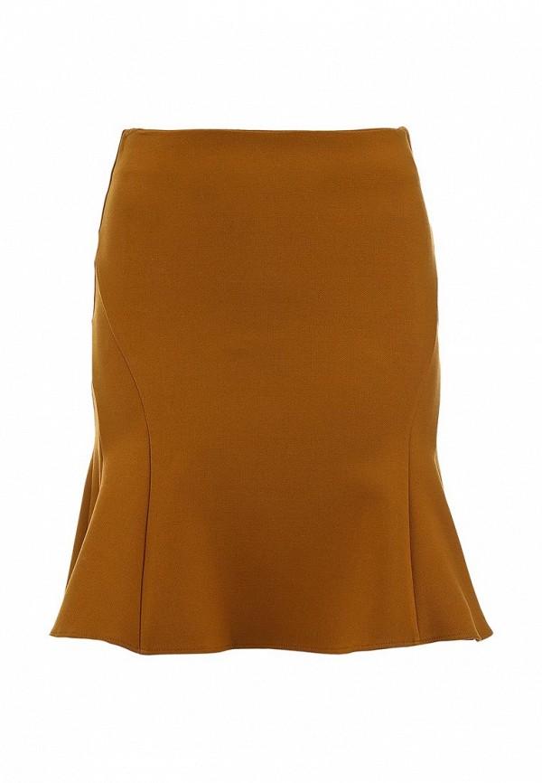 Широкая юбка adL 12724400000: изображение 1