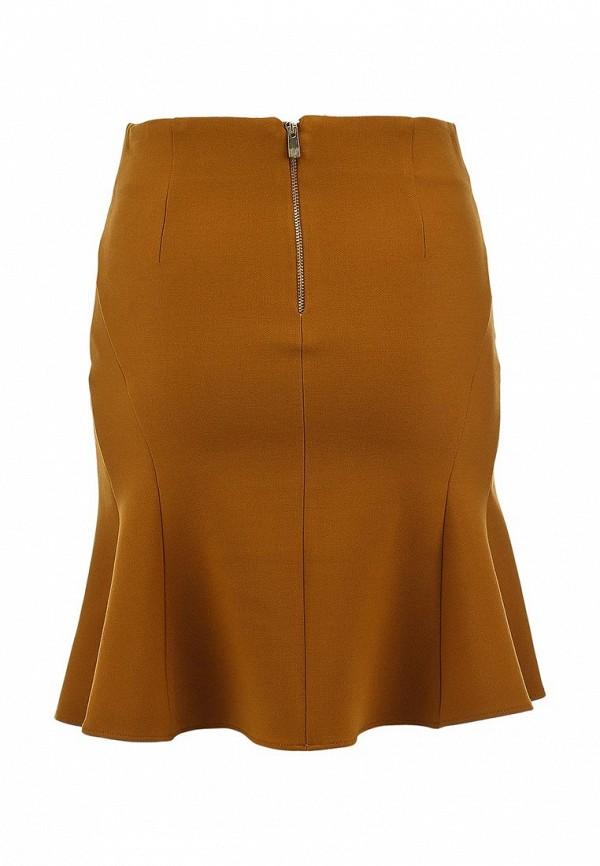 Широкая юбка adL 12724400000: изображение 2