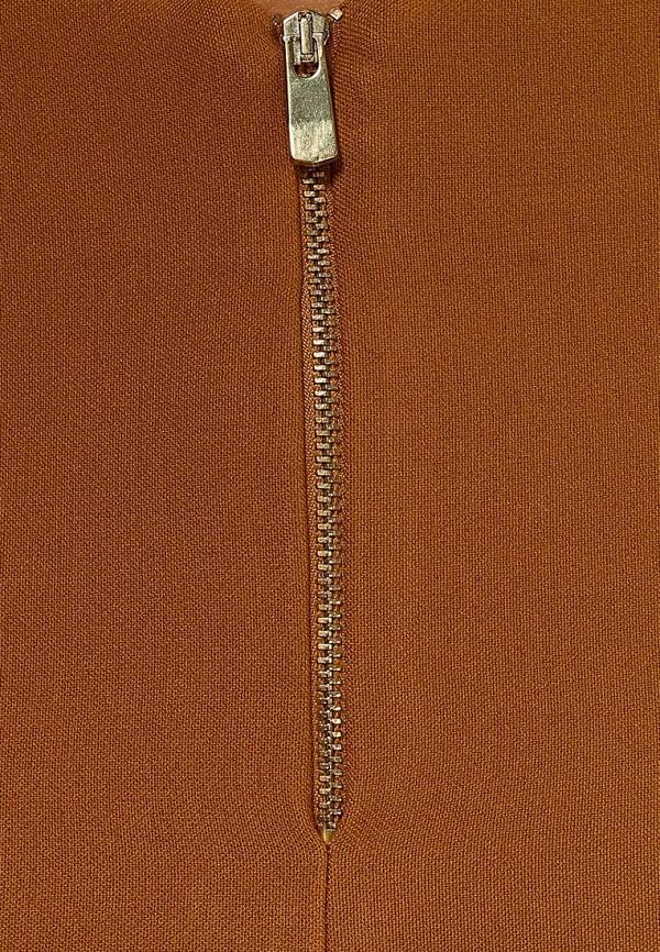 Широкая юбка adL 12724400000: изображение 3