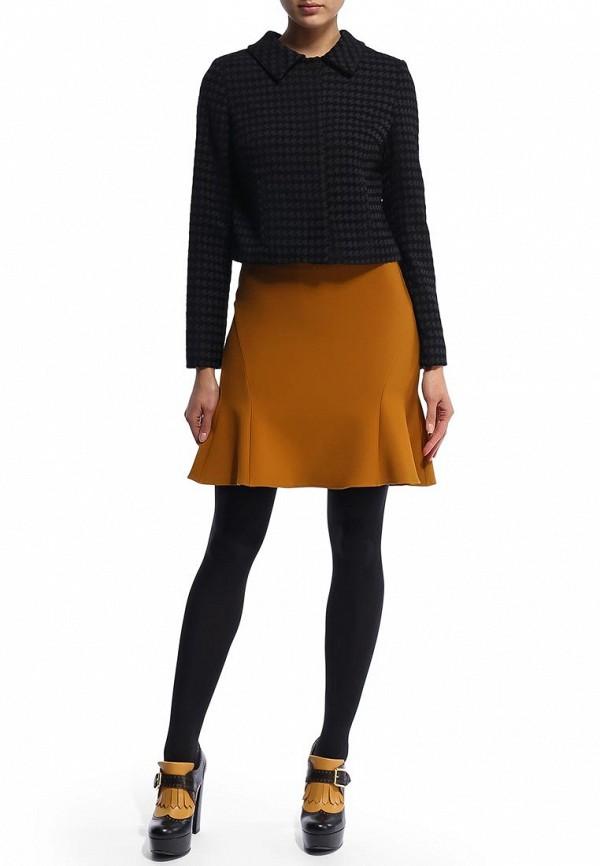 Широкая юбка adL 12724400000: изображение 4