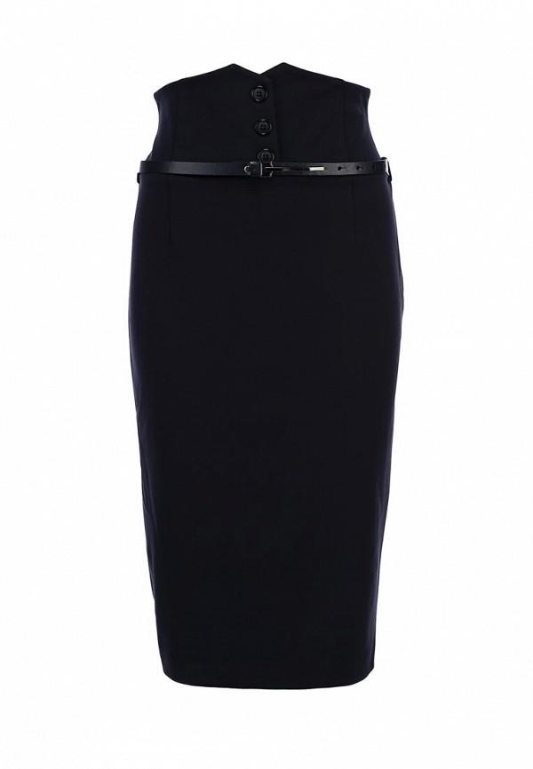 Узкая юбка AdL - Adilisik (АДЛ-Адилисик) 12722808001: изображение 1