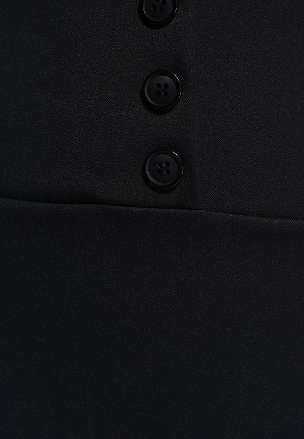 Узкая юбка AdL - Adilisik (АДЛ-Адилисик) 12722808001: изображение 2