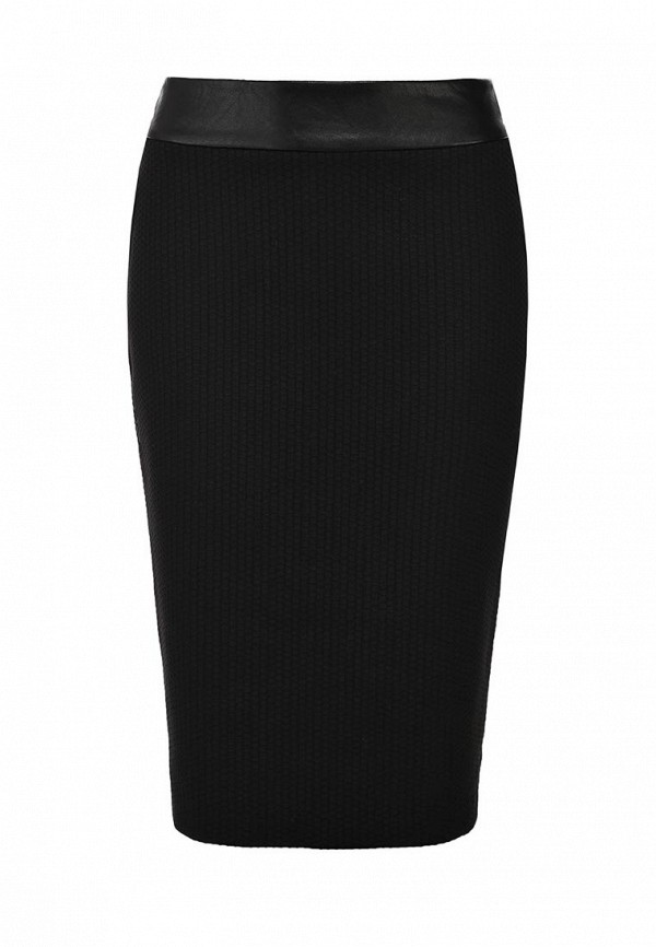 Прямая юбка AdL - Adilisik (АДЛ-Адилисик) 12709135059: изображение 1