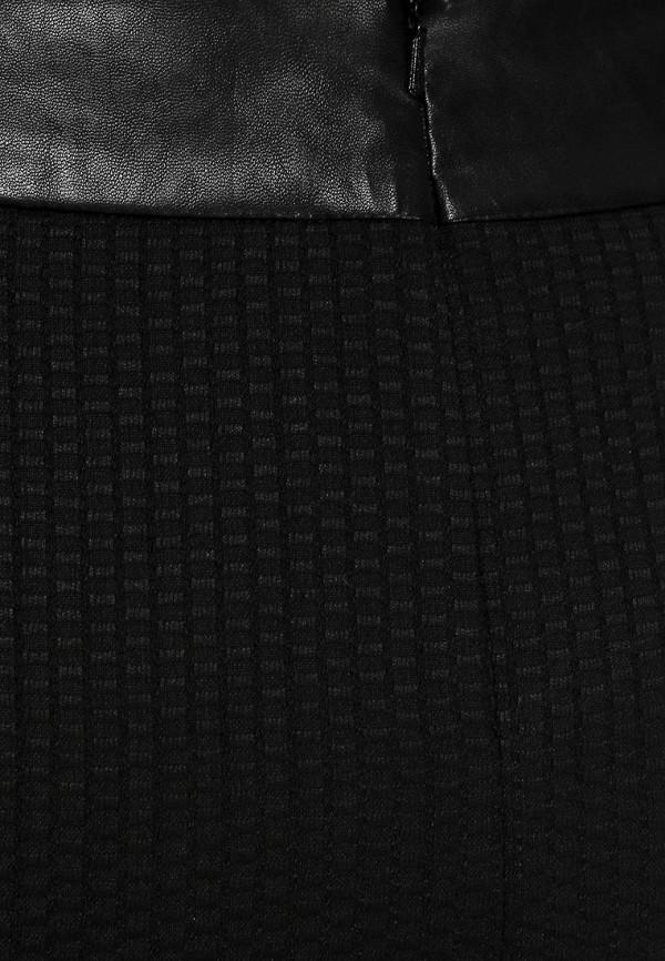 Прямая юбка AdL - Adilisik (АДЛ-Адилисик) 12709135059: изображение 2