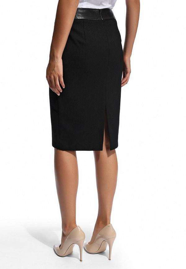 Прямая юбка AdL - Adilisik (АДЛ-Адилисик) 12709135059: изображение 4