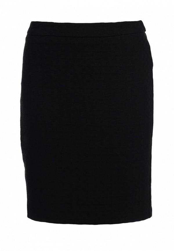 Прямая юбка AdL - Adilisik (АДЛ-Адилисик) 12711806049: изображение 1