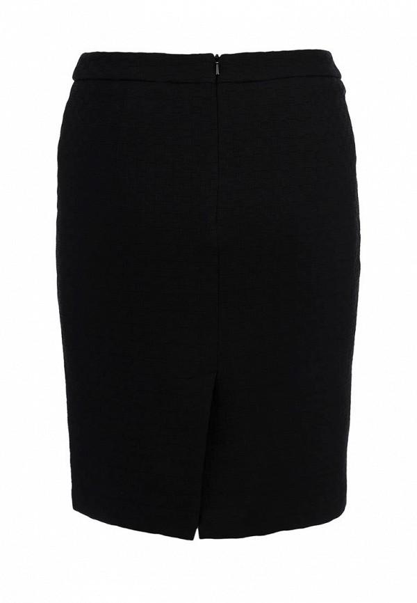 Прямая юбка AdL - Adilisik (АДЛ-Адилисик) 12711806049: изображение 2