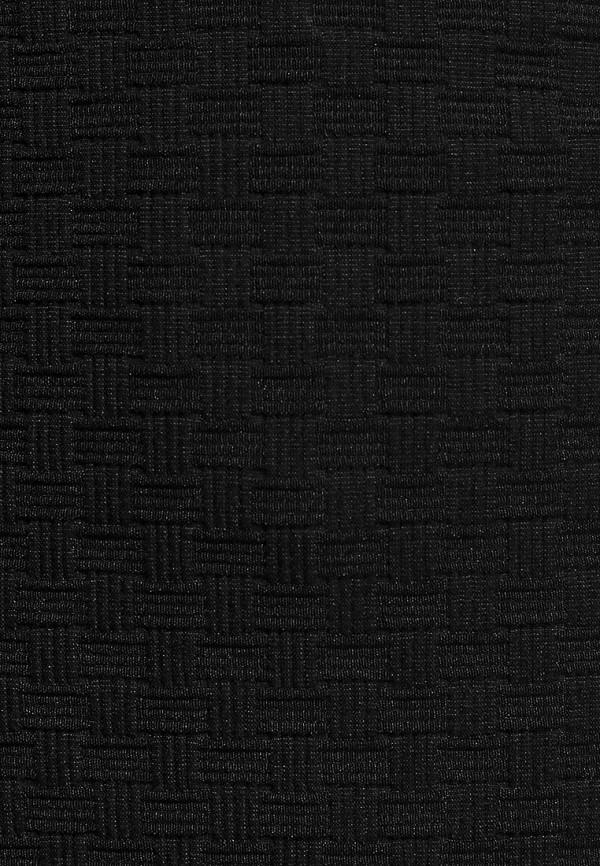 Прямая юбка AdL - Adilisik (АДЛ-Адилисик) 12711806049: изображение 3