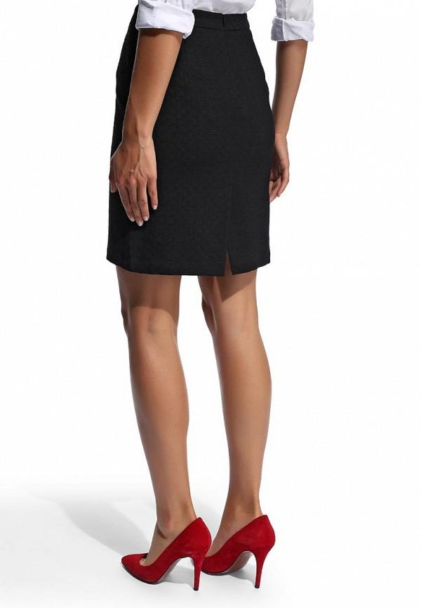 Прямая юбка AdL - Adilisik (АДЛ-Адилисик) 12711806049: изображение 5
