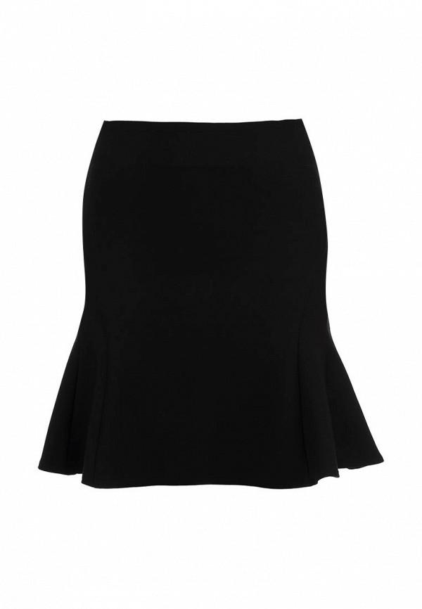 Широкая юбка AdL - Adilisik (АДЛ-Адилисик) 12724400000: изображение 1