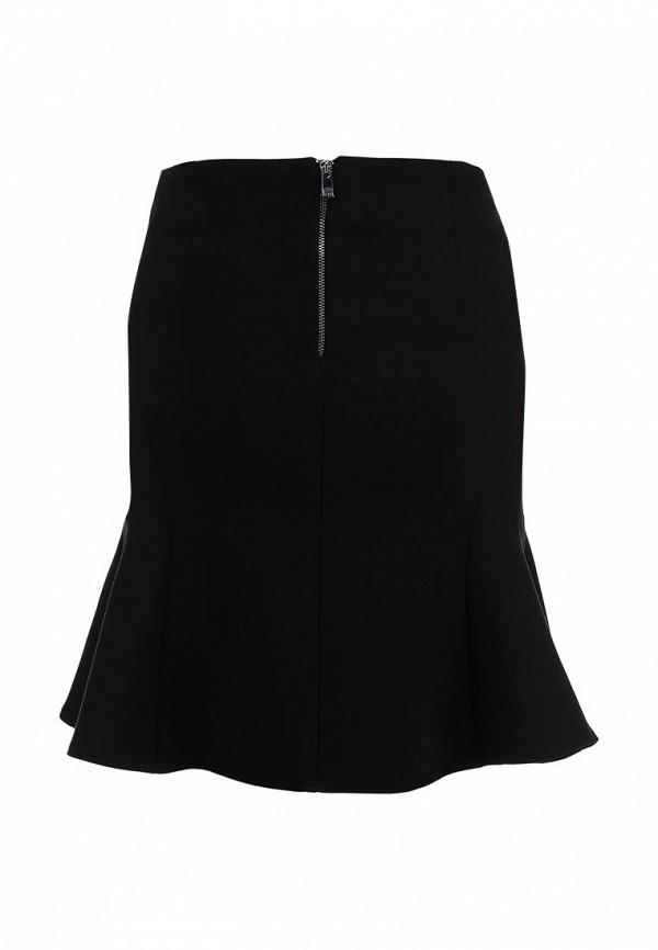 Широкая юбка AdL - Adilisik (АДЛ-Адилисик) 12724400000: изображение 2