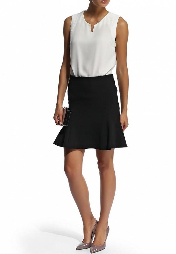 Широкая юбка AdL - Adilisik (АДЛ-Адилисик) 12724400000: изображение 4